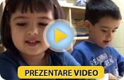 prezentare video